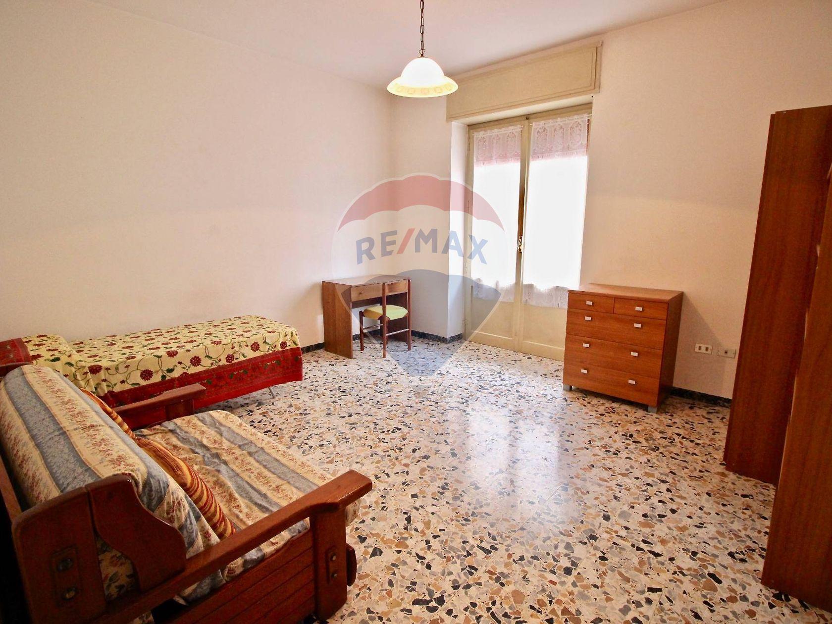 Appartamento V.le Italia, Sassari, SS Vendita - Foto 6
