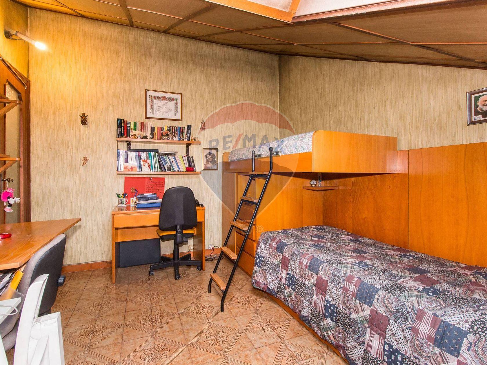 Appartamento San Pietro, Moncalieri, TO Vendita - Foto 29