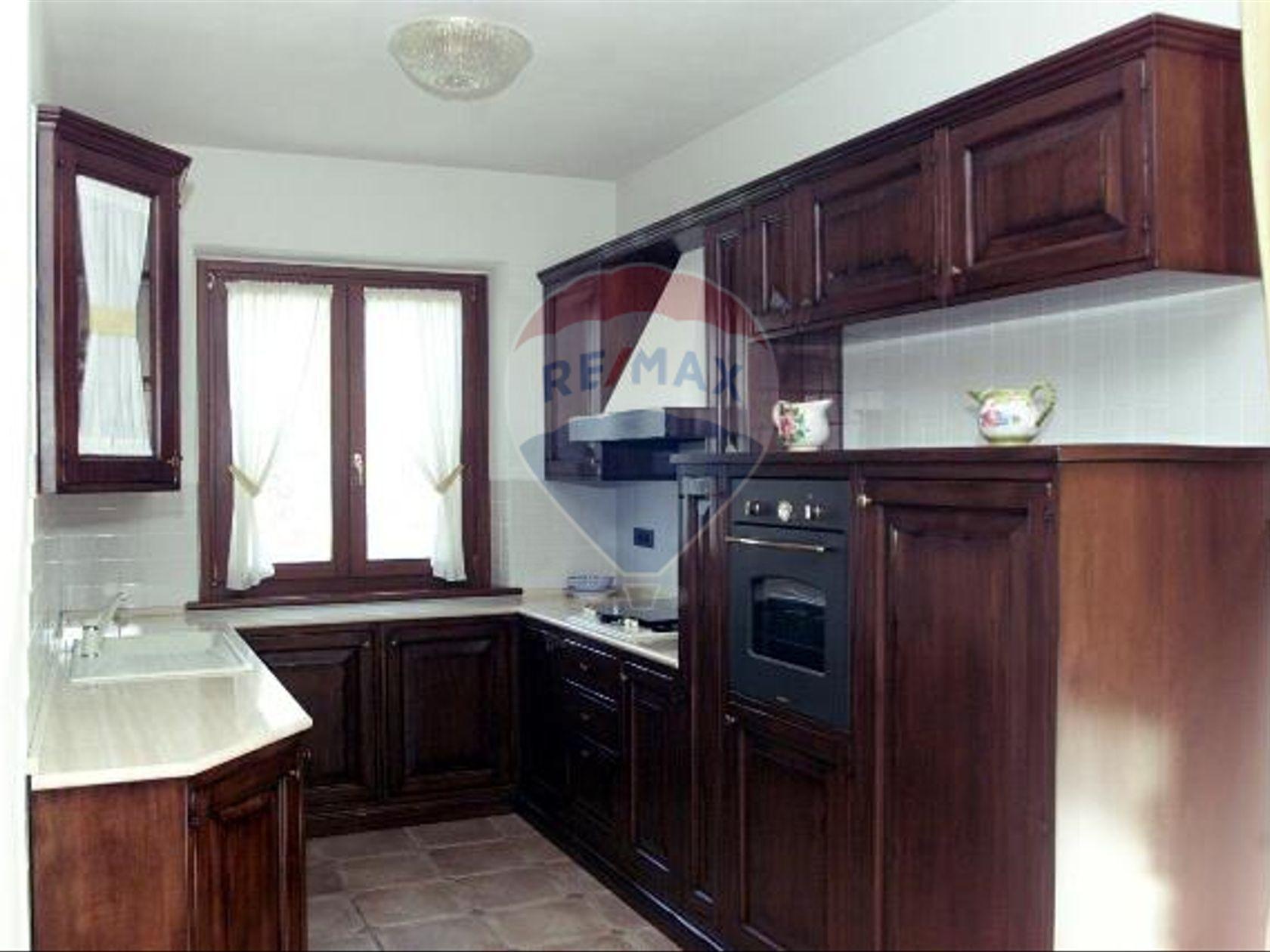 Villa singola Marcellano, Gualdo Cattaneo, PG Vendita - Foto 33