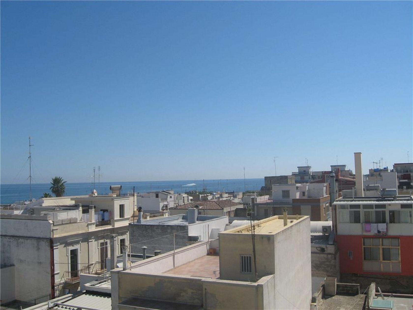 Appartamento Bari - Torre A Mare San Giorgio, Bari, BA Vendita - Foto 6