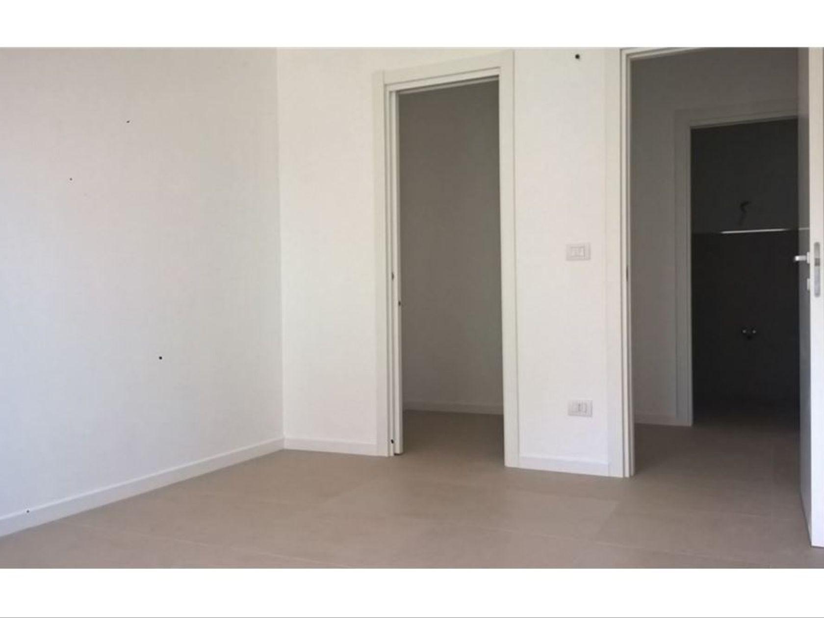 Appartamento Carrassi, Bari, BA Vendita - Foto 8