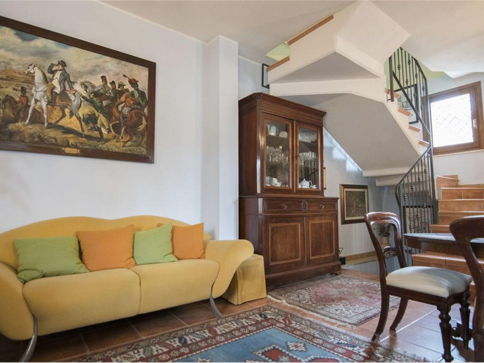 Casa Indipendente Quartucciu, CA Vendita - Foto 2