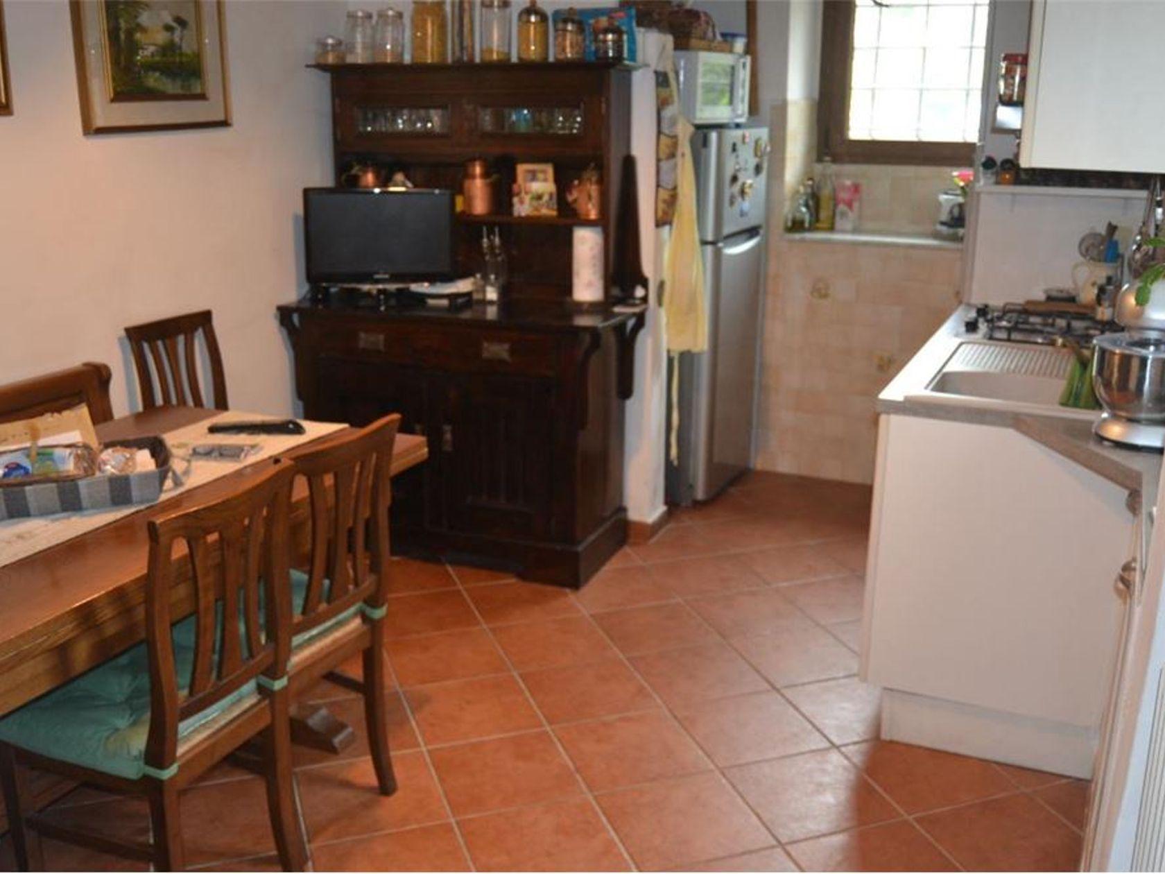 Appartamento Firenze - Firenze Sud Gavinana Europa, Firenze, FI Vendita