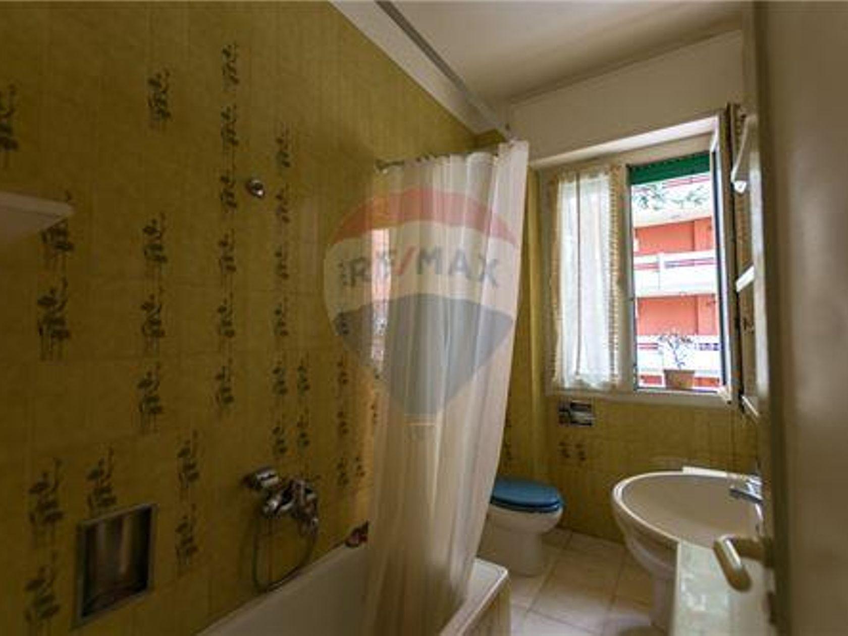 Appartamento Lanciano, CH Vendita - Foto 14