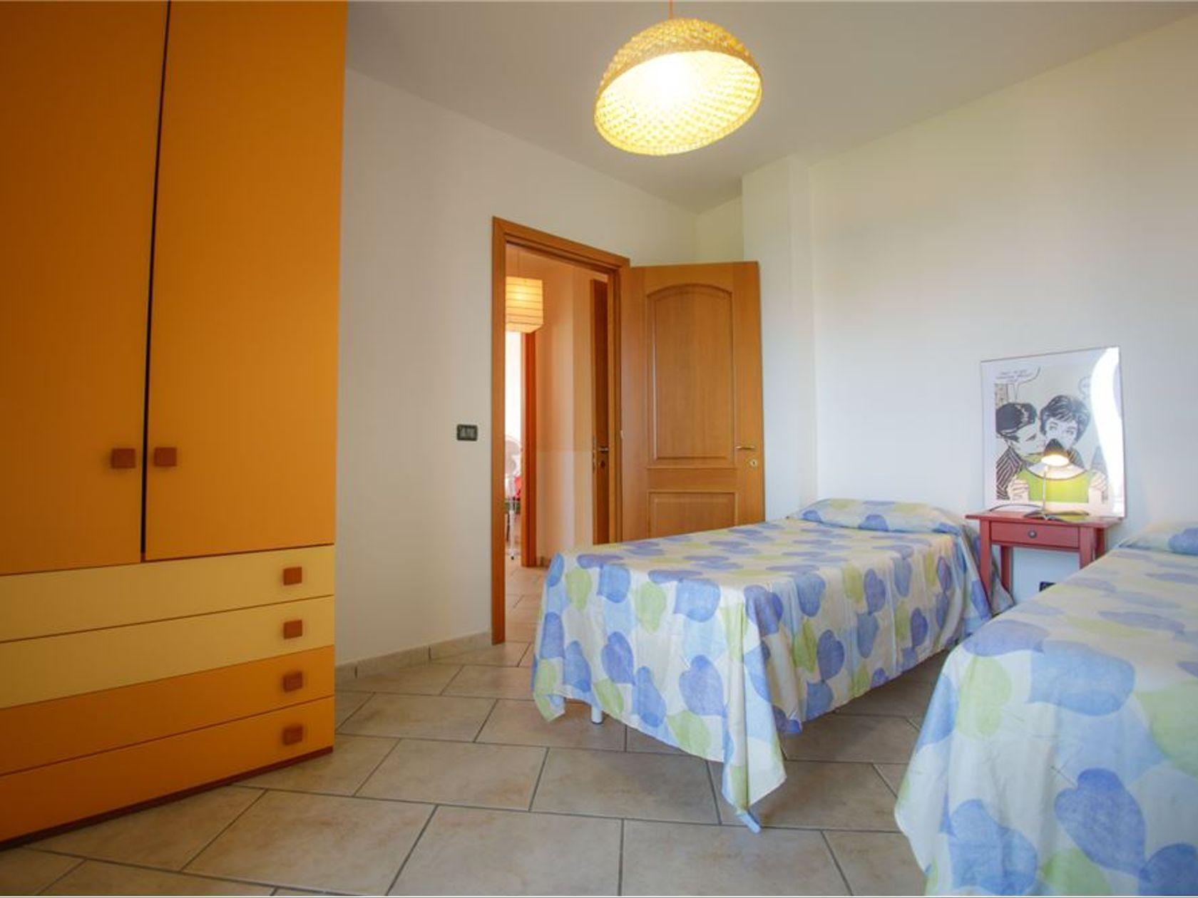 Appartamento Ortona, CH Vendita - Foto 11