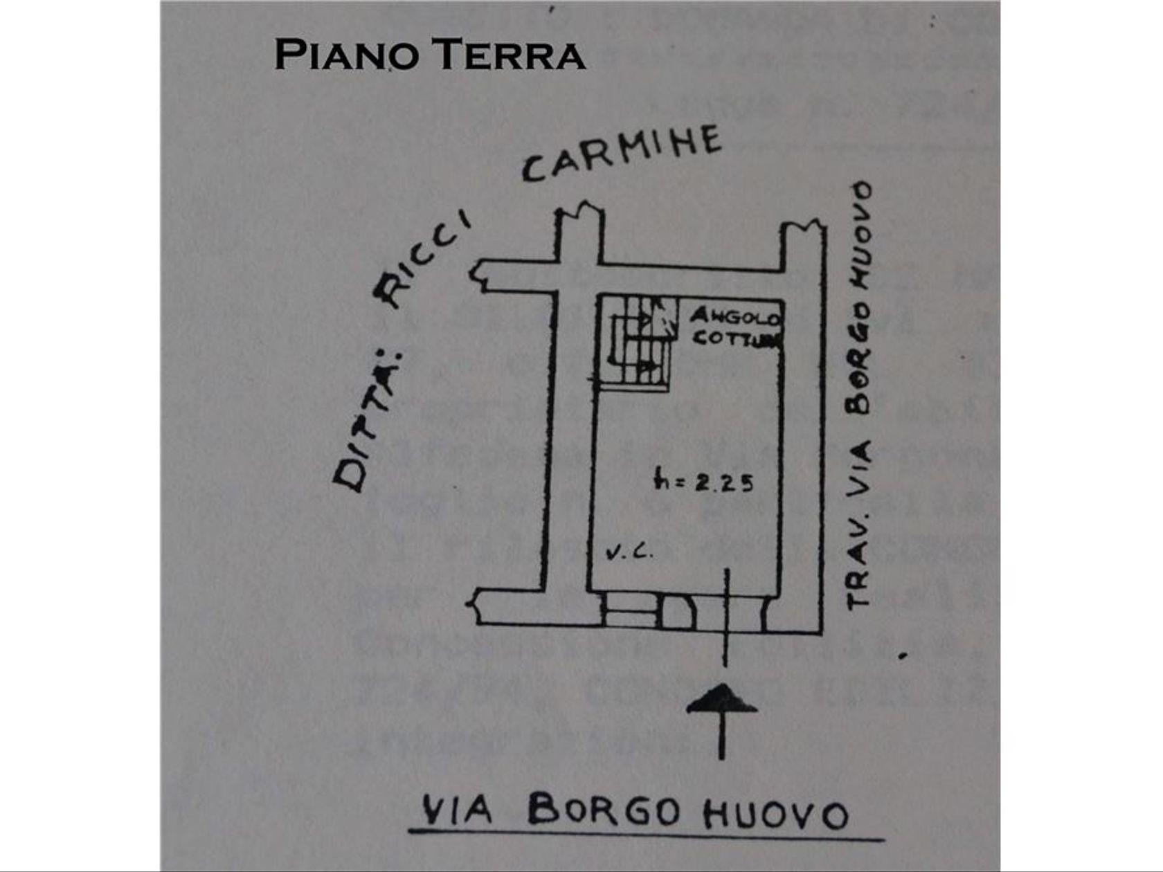 Appartamento Civitella Alfedena, AQ Vendita - Foto 31