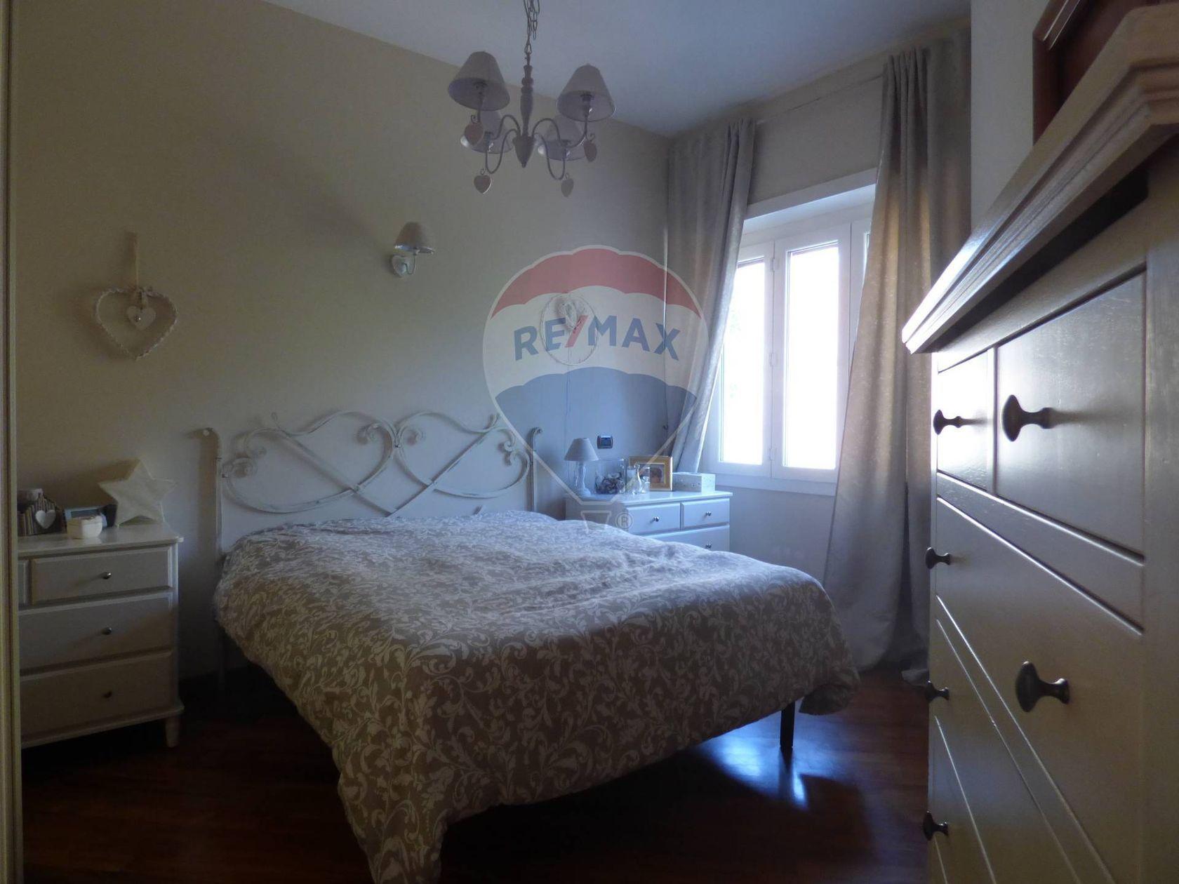 Appartamento Grottaferrata, RM Vendita - Foto 20