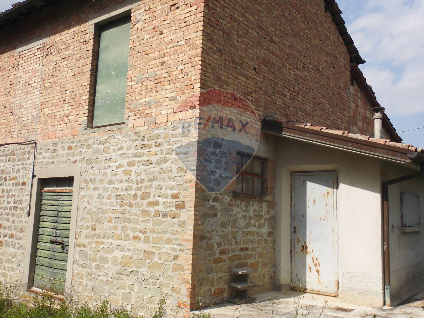 Rustico Specchio, Solignano, PR Vendita - Foto 4