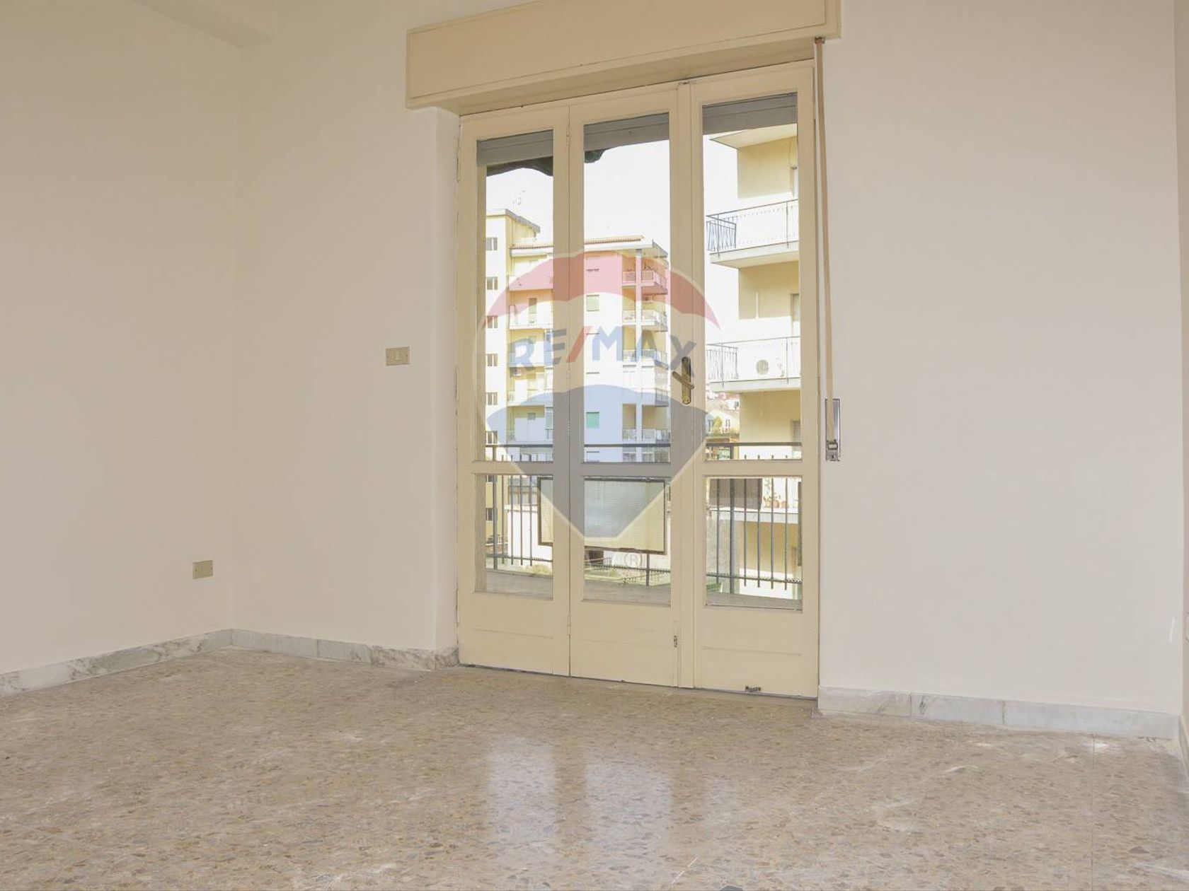 Appartamento Acireale, CT Vendita - Foto 19