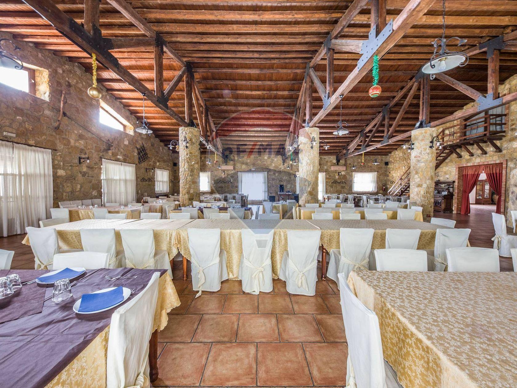 Agriturismo Mirabella Imbaccari, CT Vendita - Foto 27
