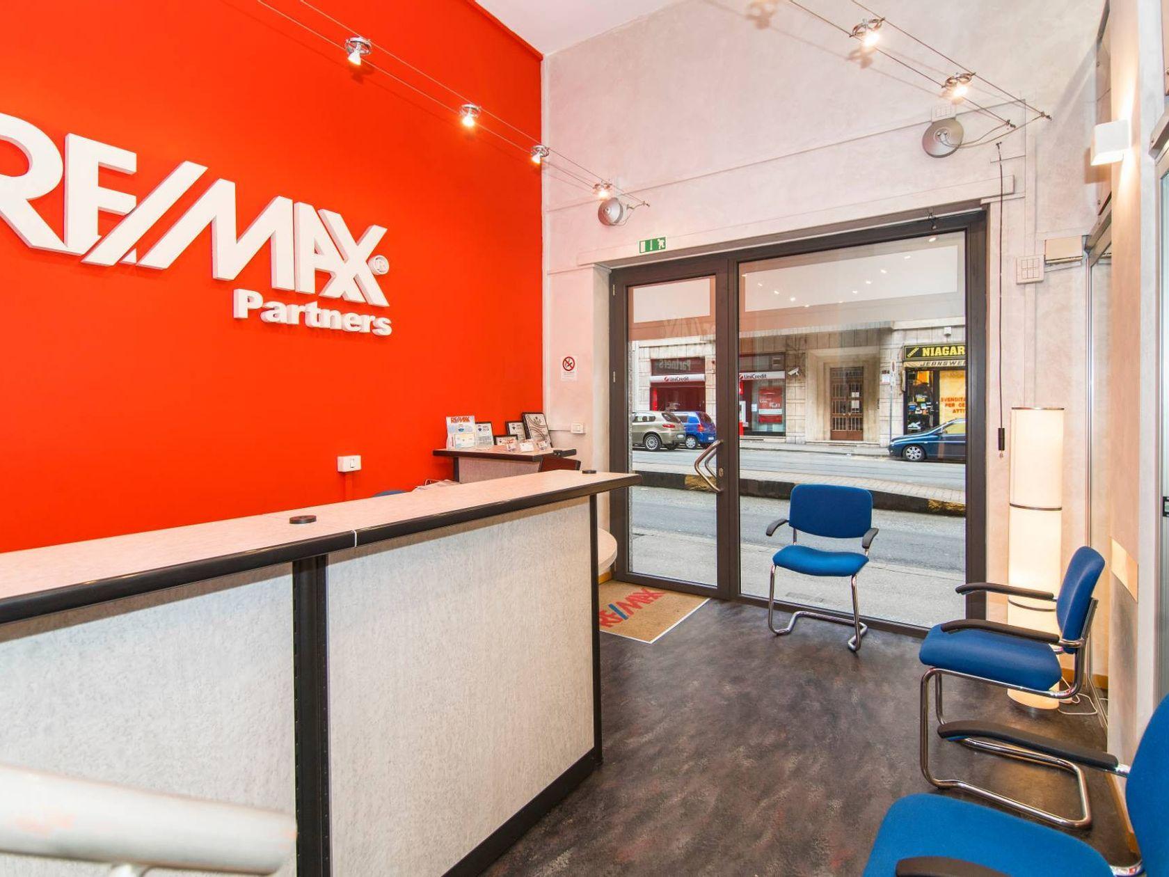 RE/MAX Partners Torino - Foto 3