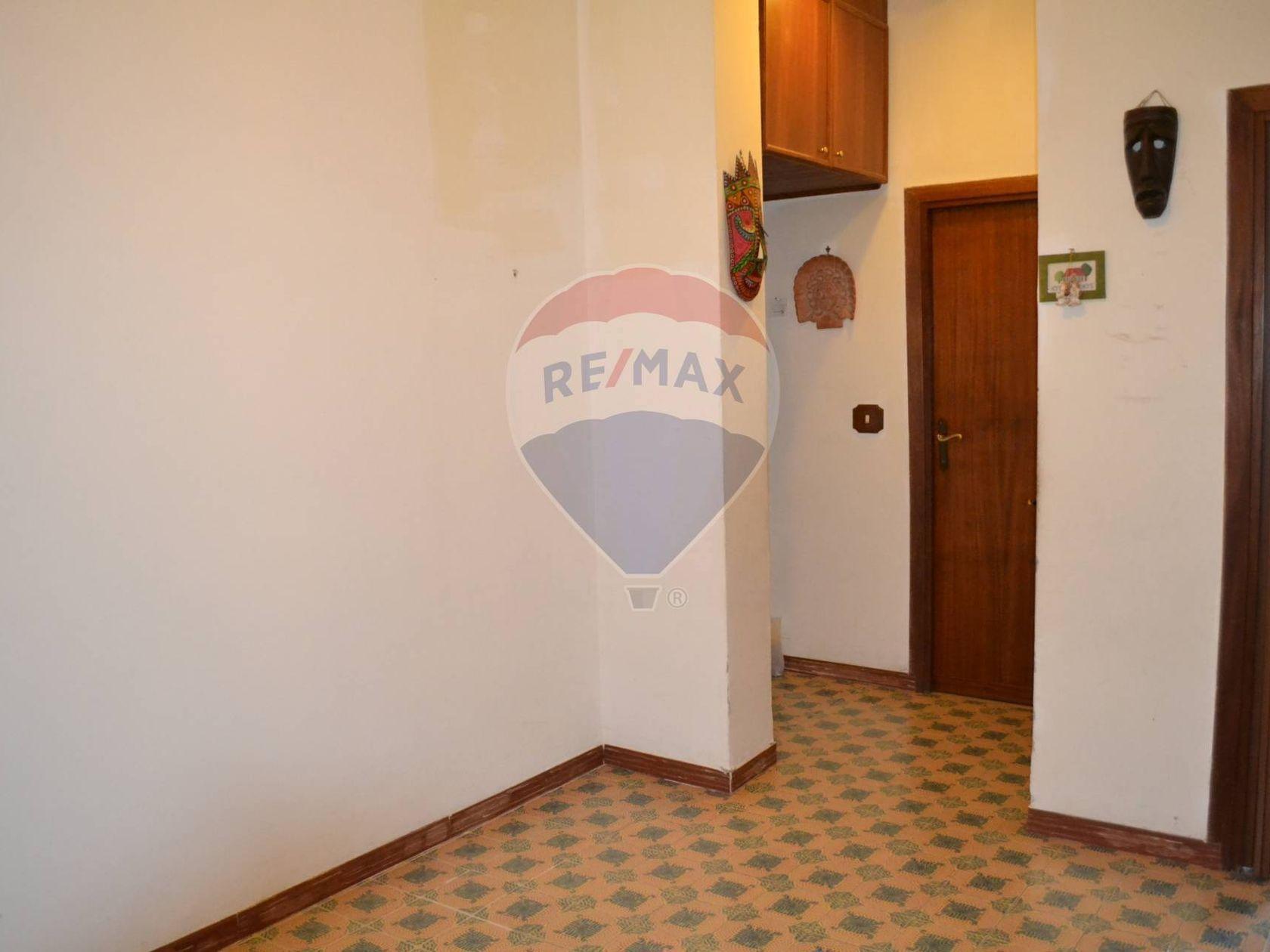 Appartamento San Polo dei Cavalieri, RM Vendita - Foto 2