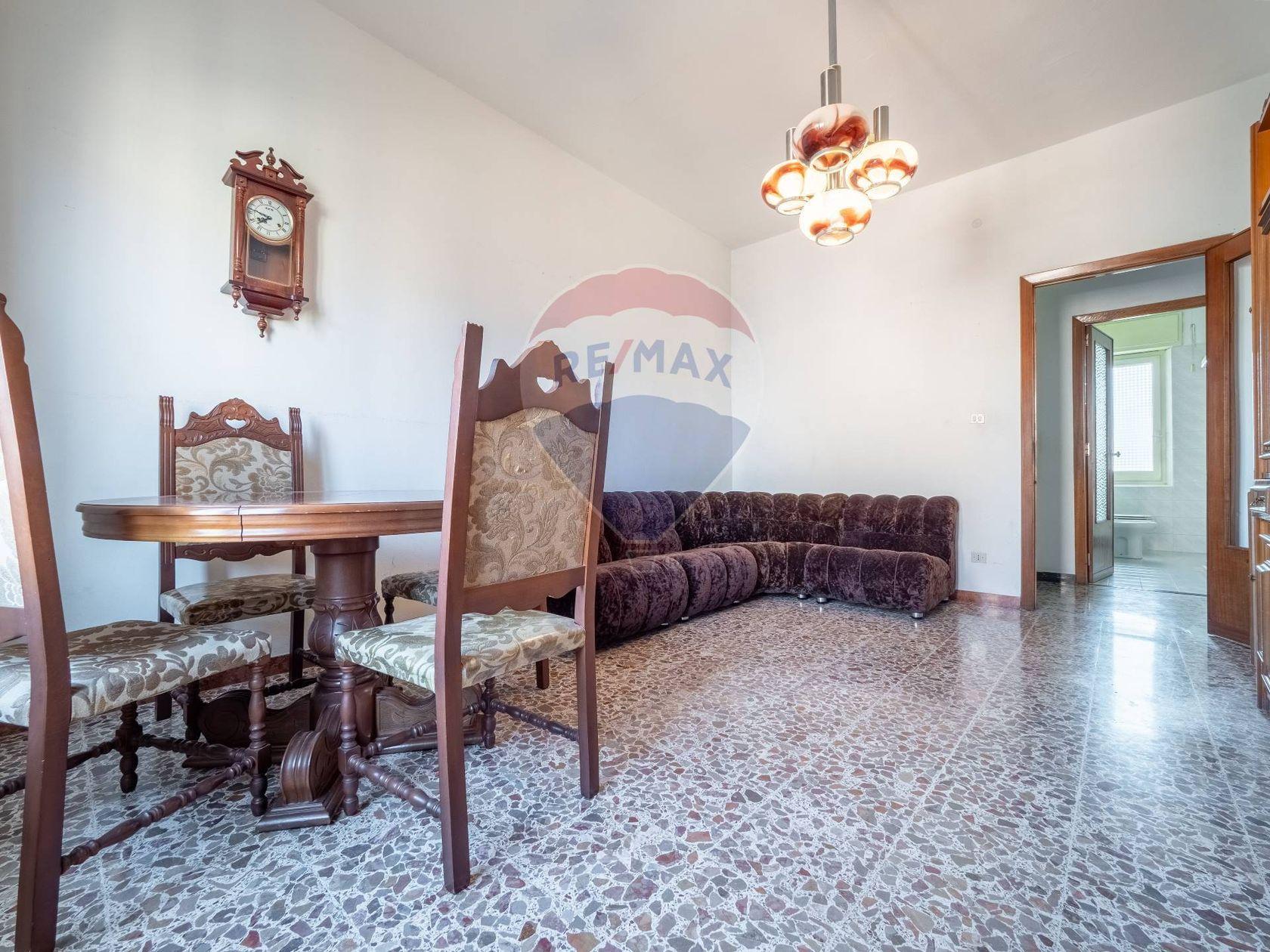 Appartamento Is Mirrionis, Cagliari, CA Vendita - Foto 10