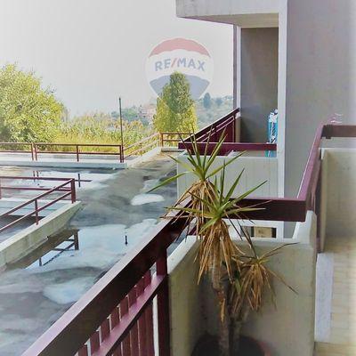 Appartamento Vasto Marina, Vasto, CH Vendita - Foto 3