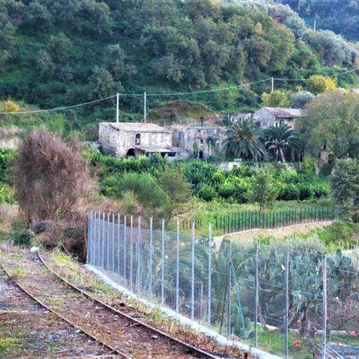 Rustico Giardini-Naxos, ME Vendita