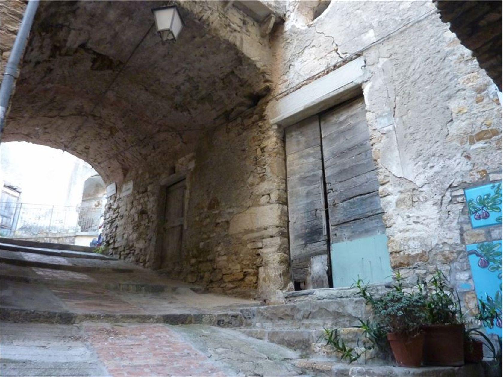 Villa singola Cipressa, IM Vendita - Foto 52