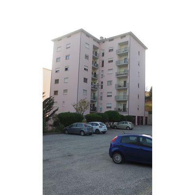Appartamento L'Aquila, AQ Vendita