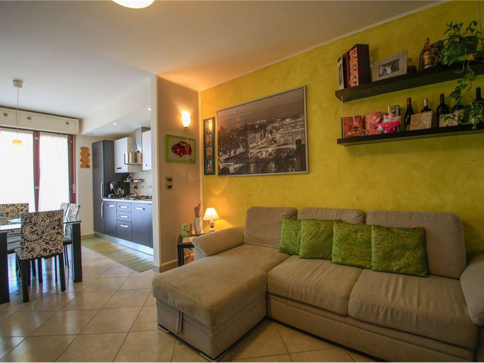 Appartamento Montesilvano, PE Vendita - Foto 2