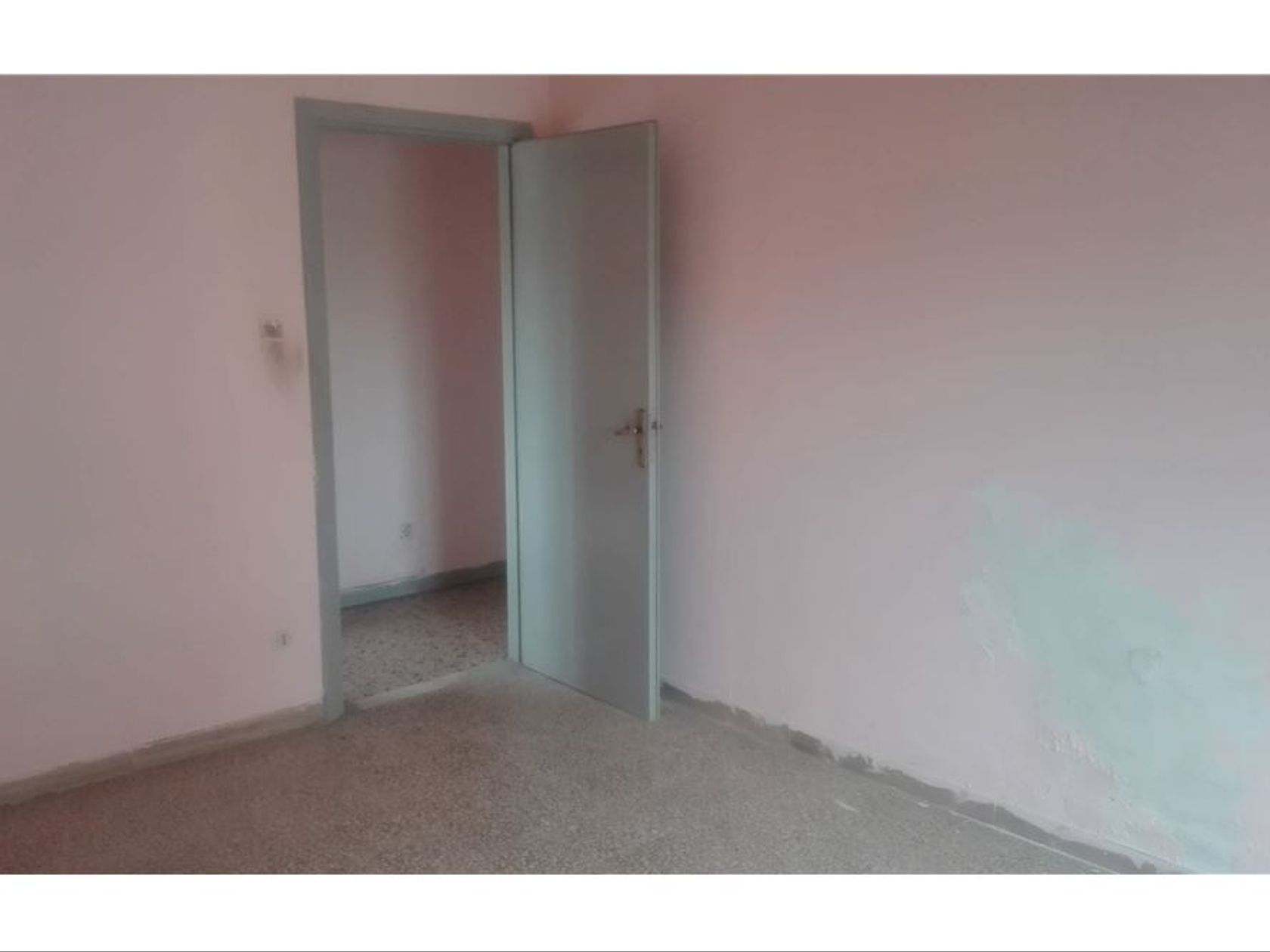 Appartamento Santa Maria, Catanzaro, CZ Vendita - Foto 16