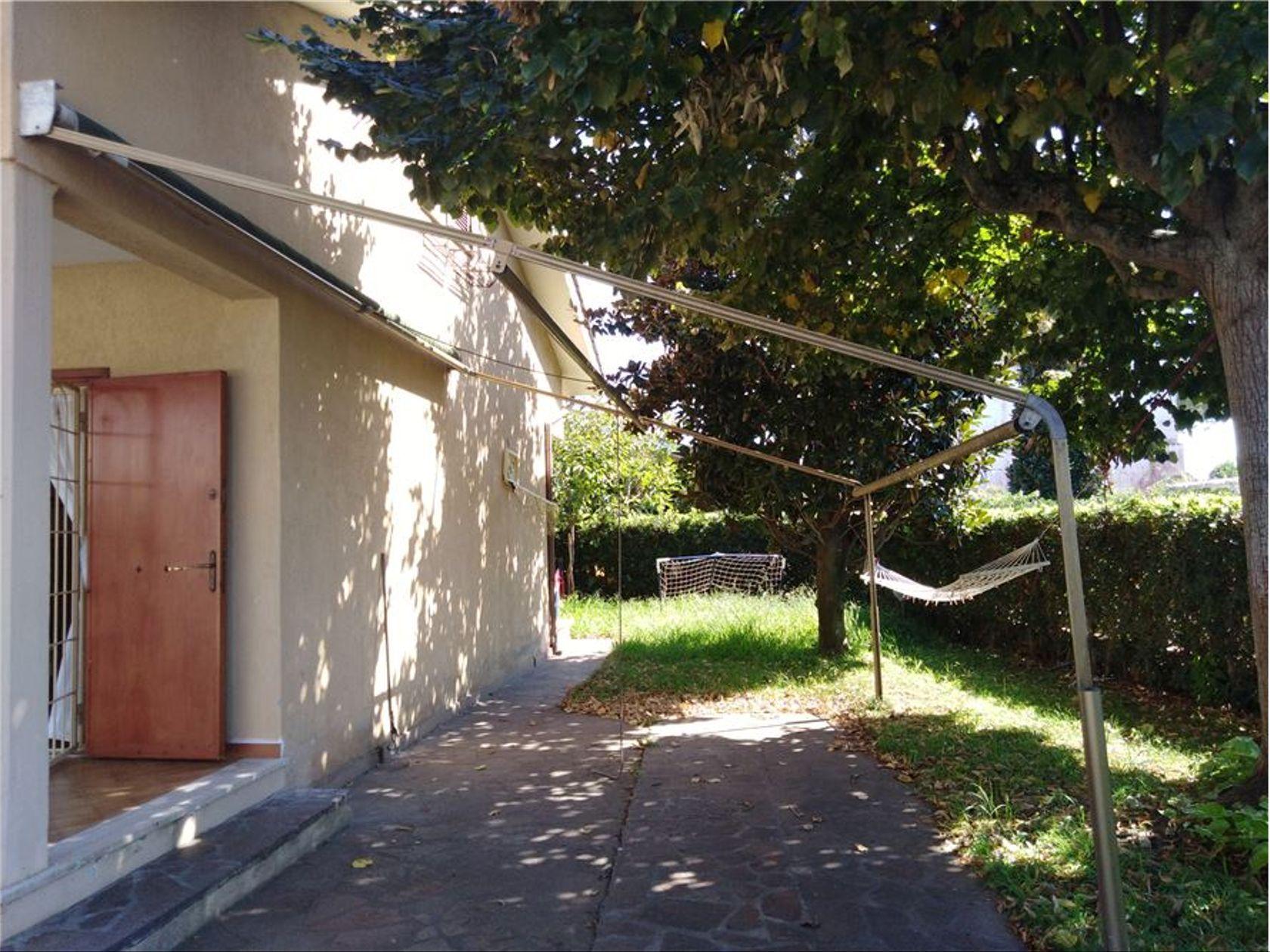 Casa Semindipendente Lido dei Pini di Ardea, Ardea, RM Vendita - Foto 2