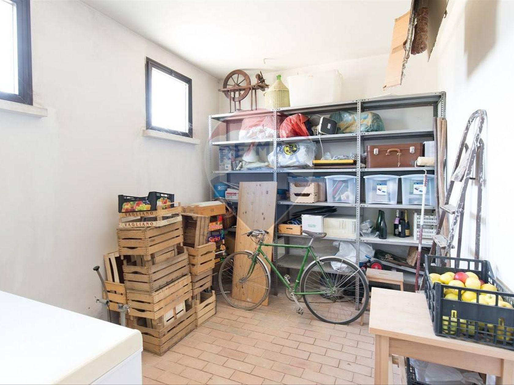 Casa Indipendente Ronco all'Adige, VR Vendita - Foto 28