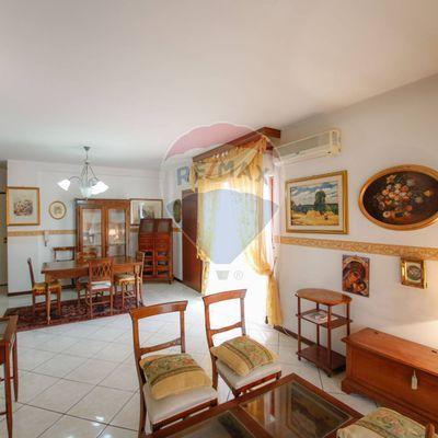 Appartamento Semicentro, Chieti, CH Vendita - Foto 5