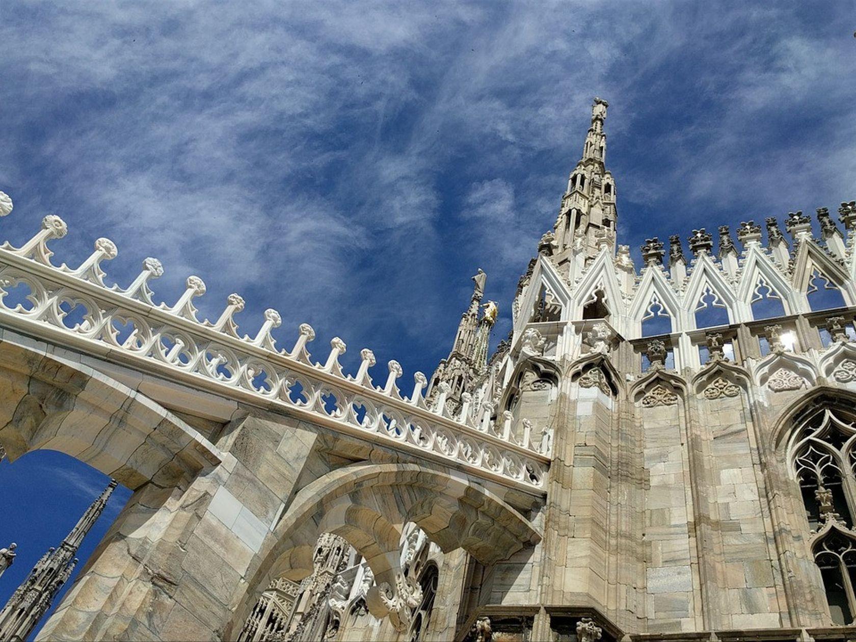 - RE/MAX Italia - Sviluppo Franchising Milano - Foto 5