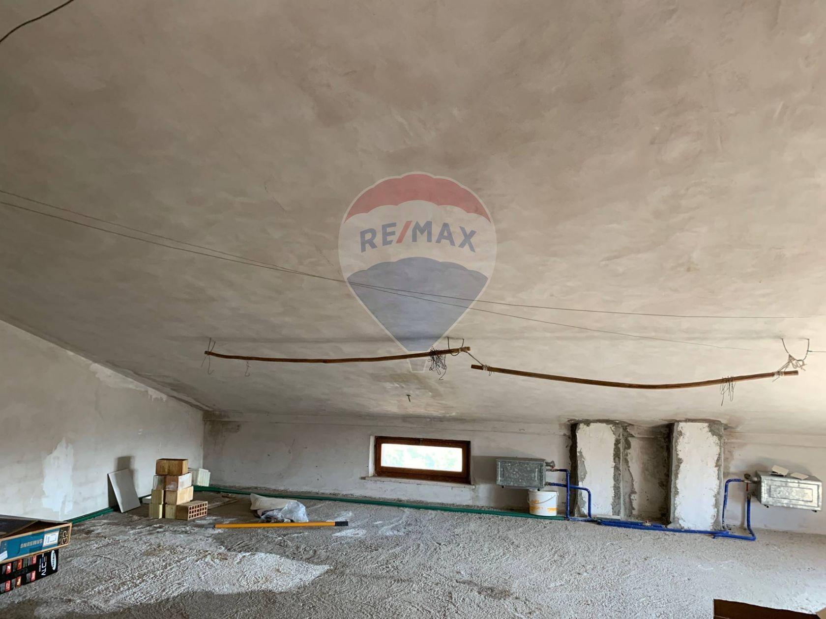 Casa Indipendente Lanciano, CH Vendita - Foto 44