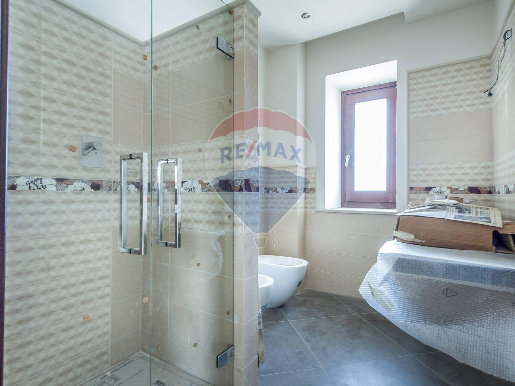 Villa singola Aci Sant'Antonio, CT Vendita - Foto 28