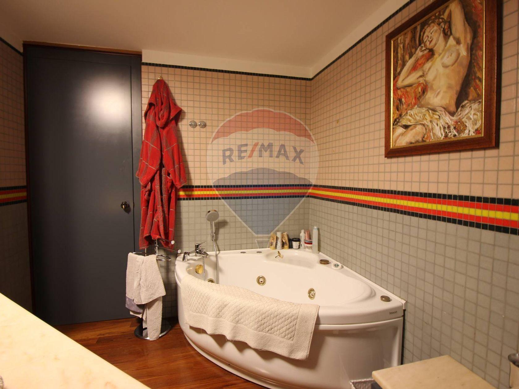 Appartamento Centro storico, Vicenza, VI Vendita - Foto 15
