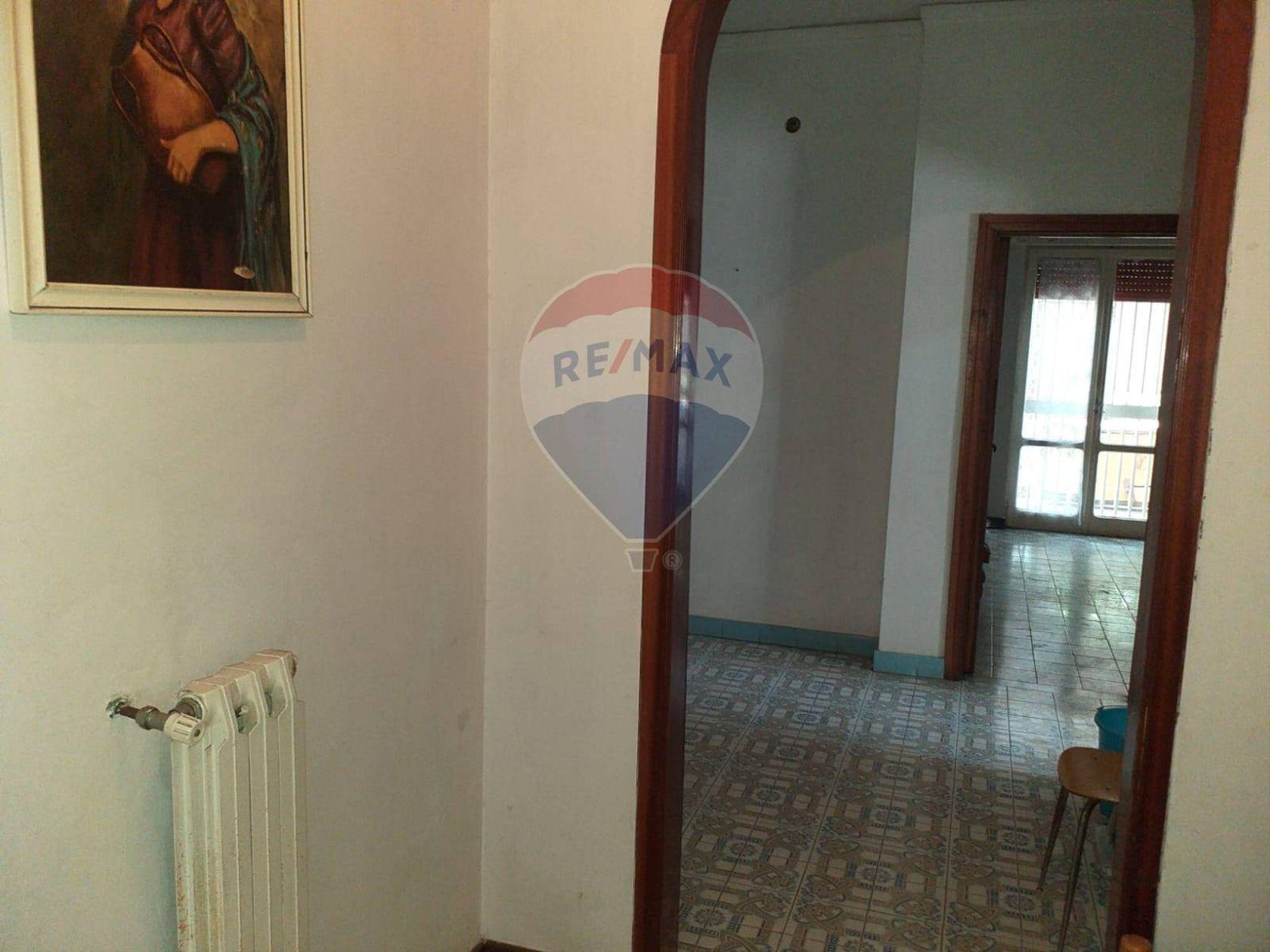Appartamento Zona Centro, Aversa, CE Vendita - Foto 13