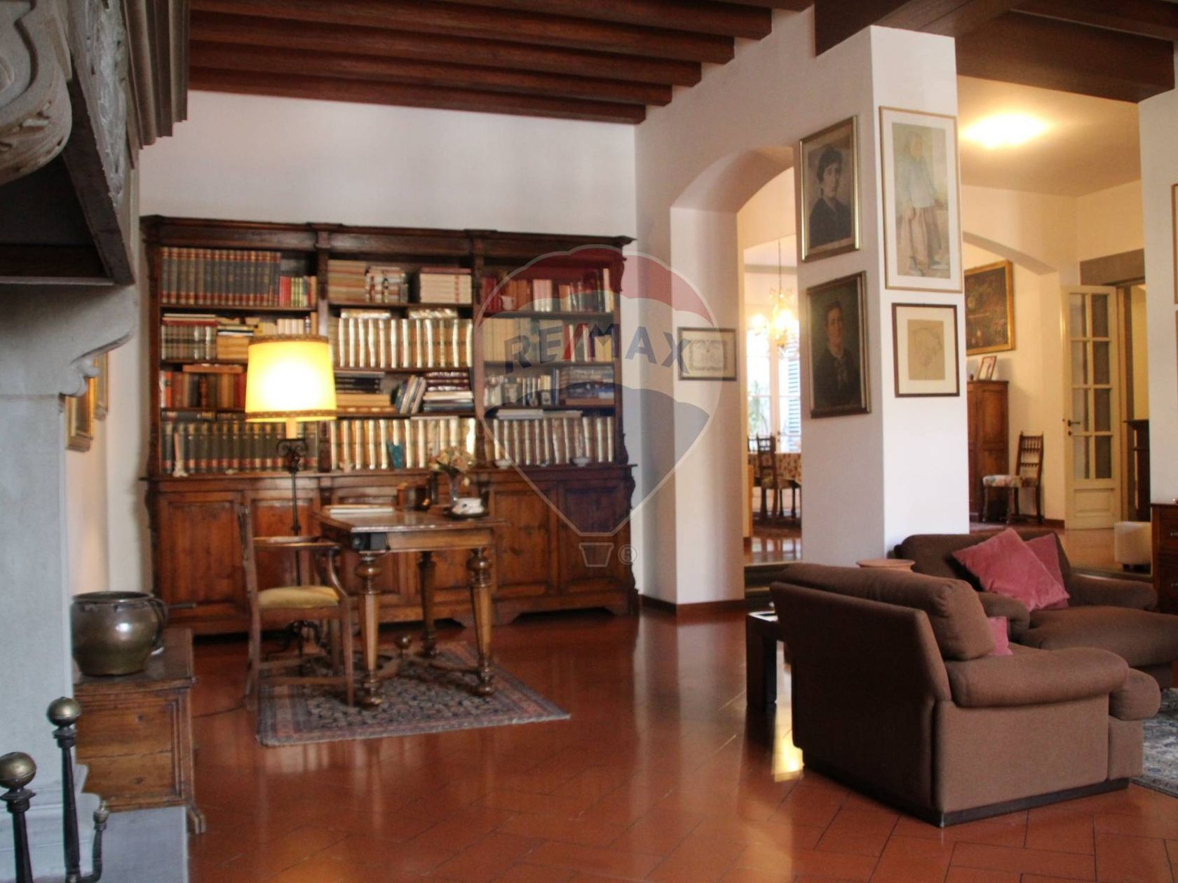 Appartamento Empoli, FI Vendita - Foto 5
