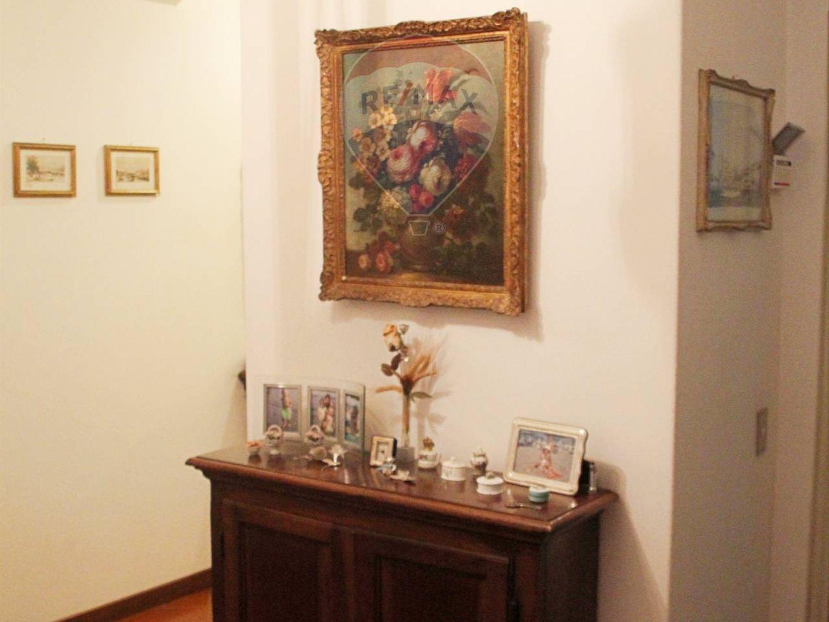 Appartamento Empoli, FI Vendita - Foto 28