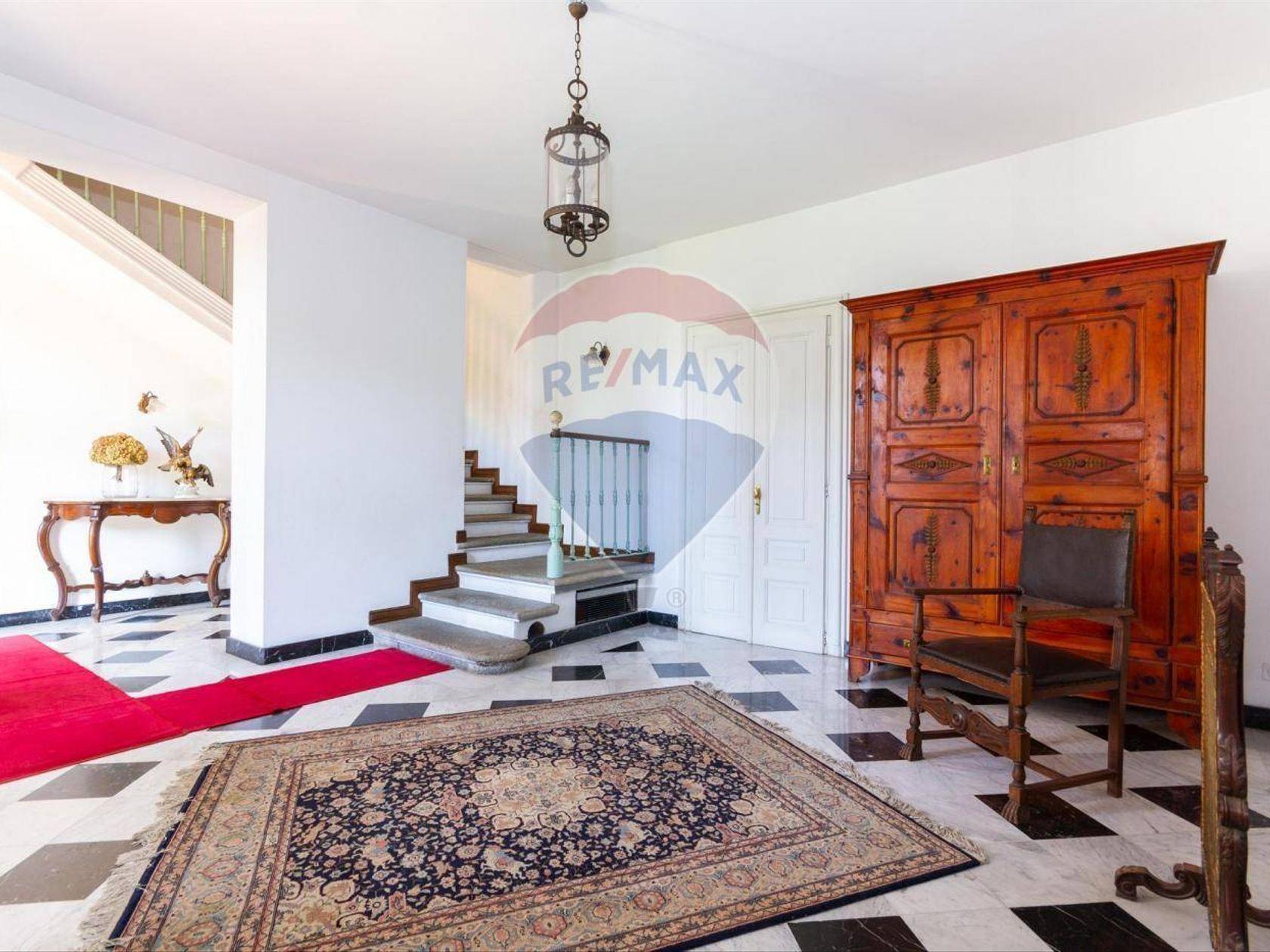 Casa Indipendente Torino-precollina Collina, Torino, TO Vendita - Foto 30