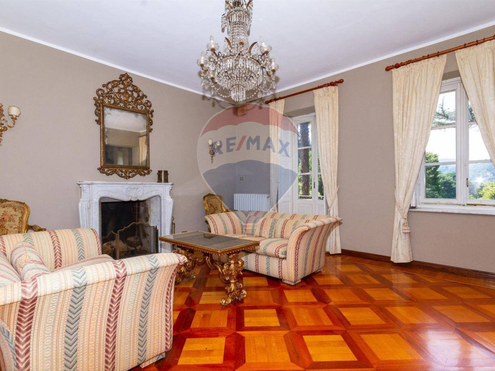 Casa Indipendente Torino-precollina Collina, Torino, TO Vendita - Foto 38