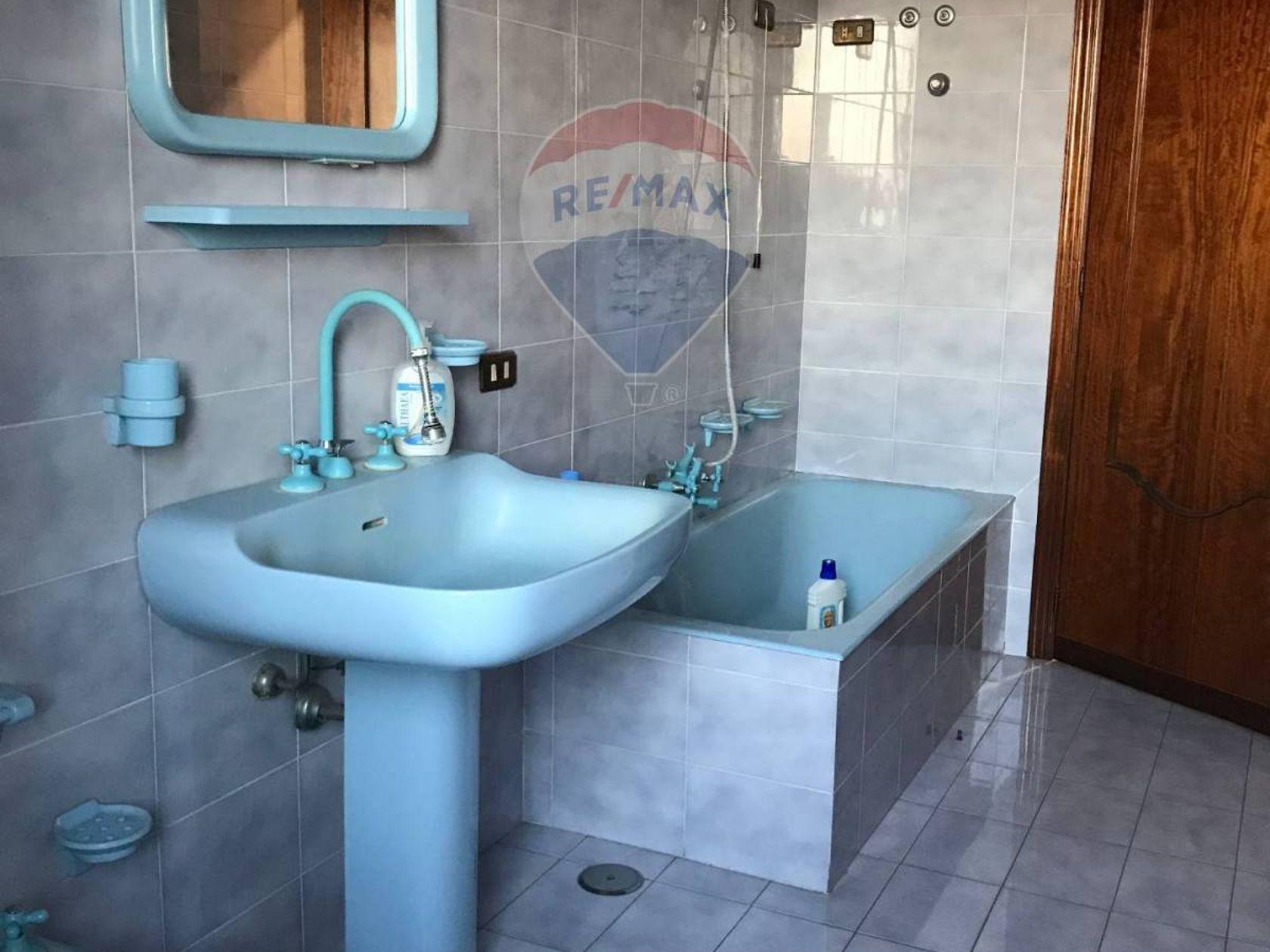 Casa Indipendente Ficarazzi, Aci Castello, CT Vendita - Foto 11