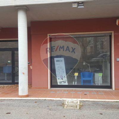 Locale Commerciale Lanciano, CH Affitto - Foto 6