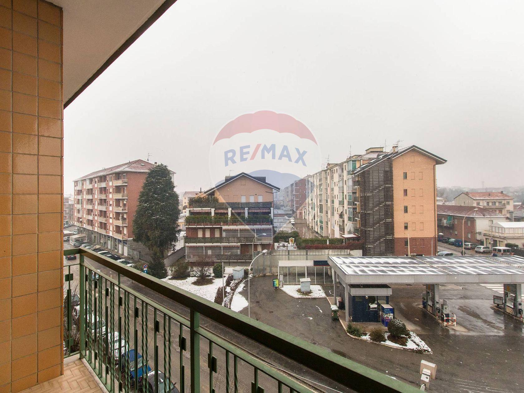 Appartamento San Pietro, Moncalieri, TO Vendita - Foto 32
