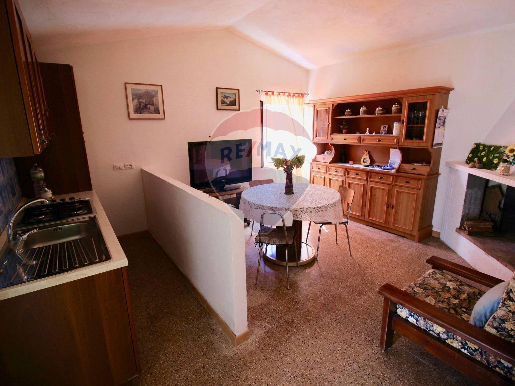 Casa Indipendente Sassari, Sassari, SS Vendita - Foto 19