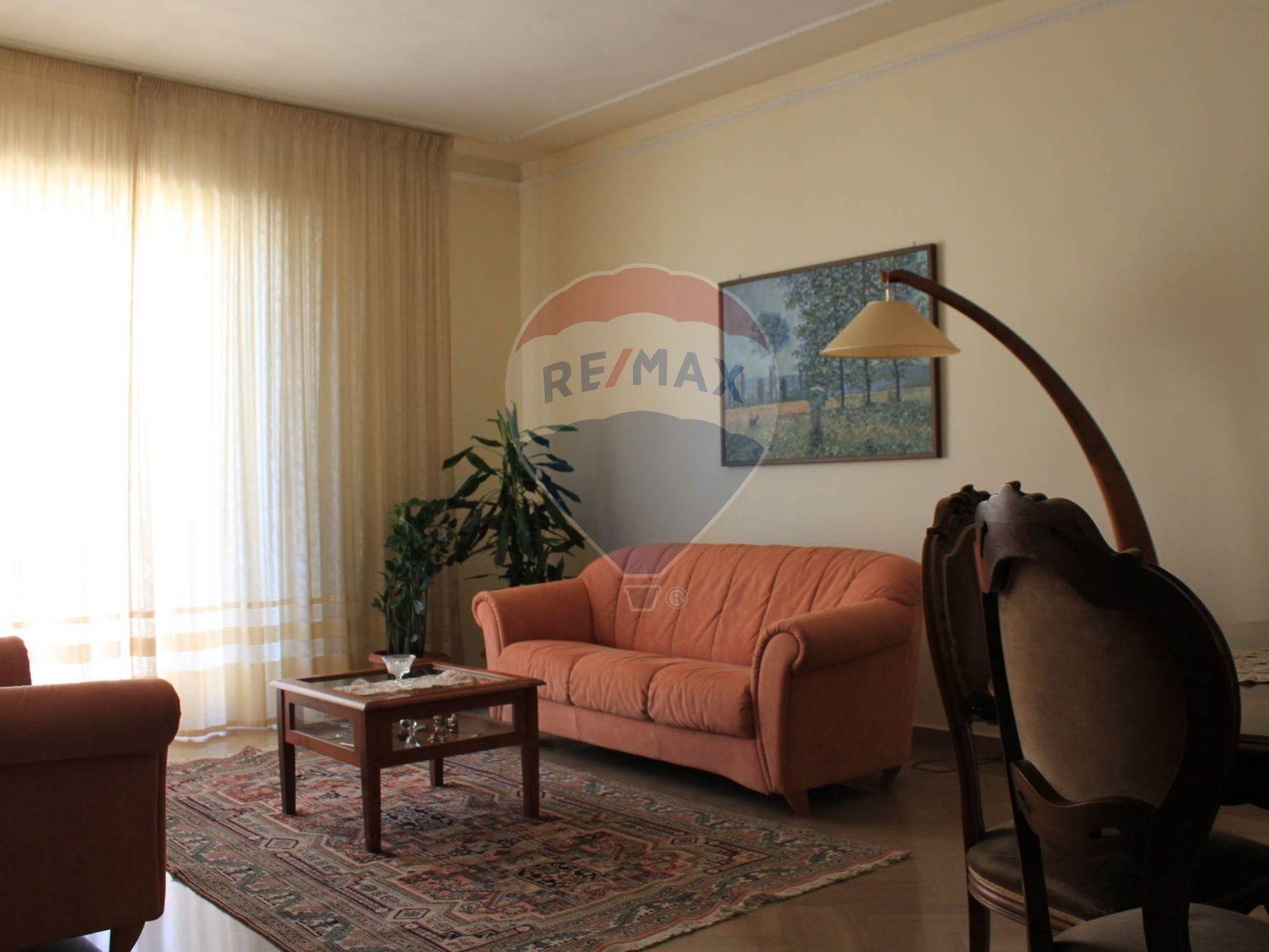 Appartamento Modugno, BA Vendita