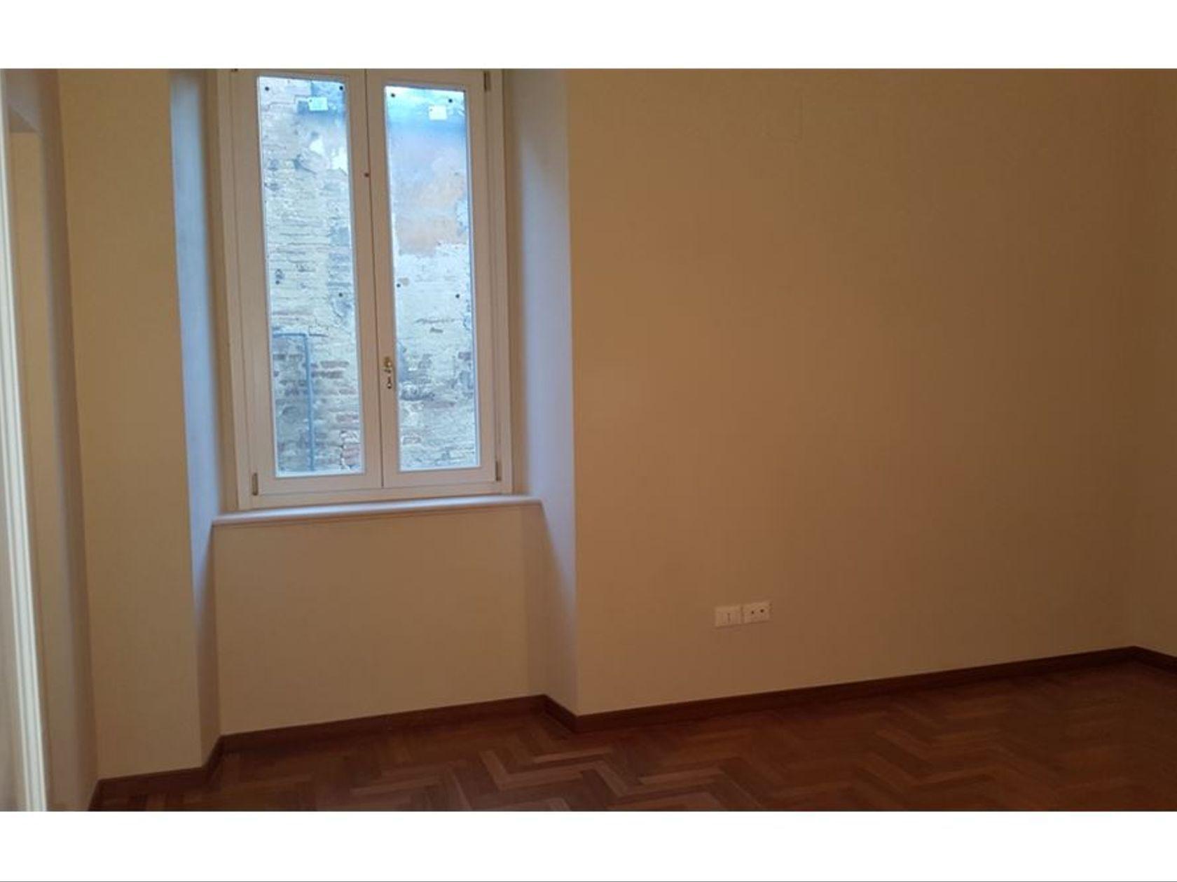 Appartamento Chieti, CH Affitto - Foto 27