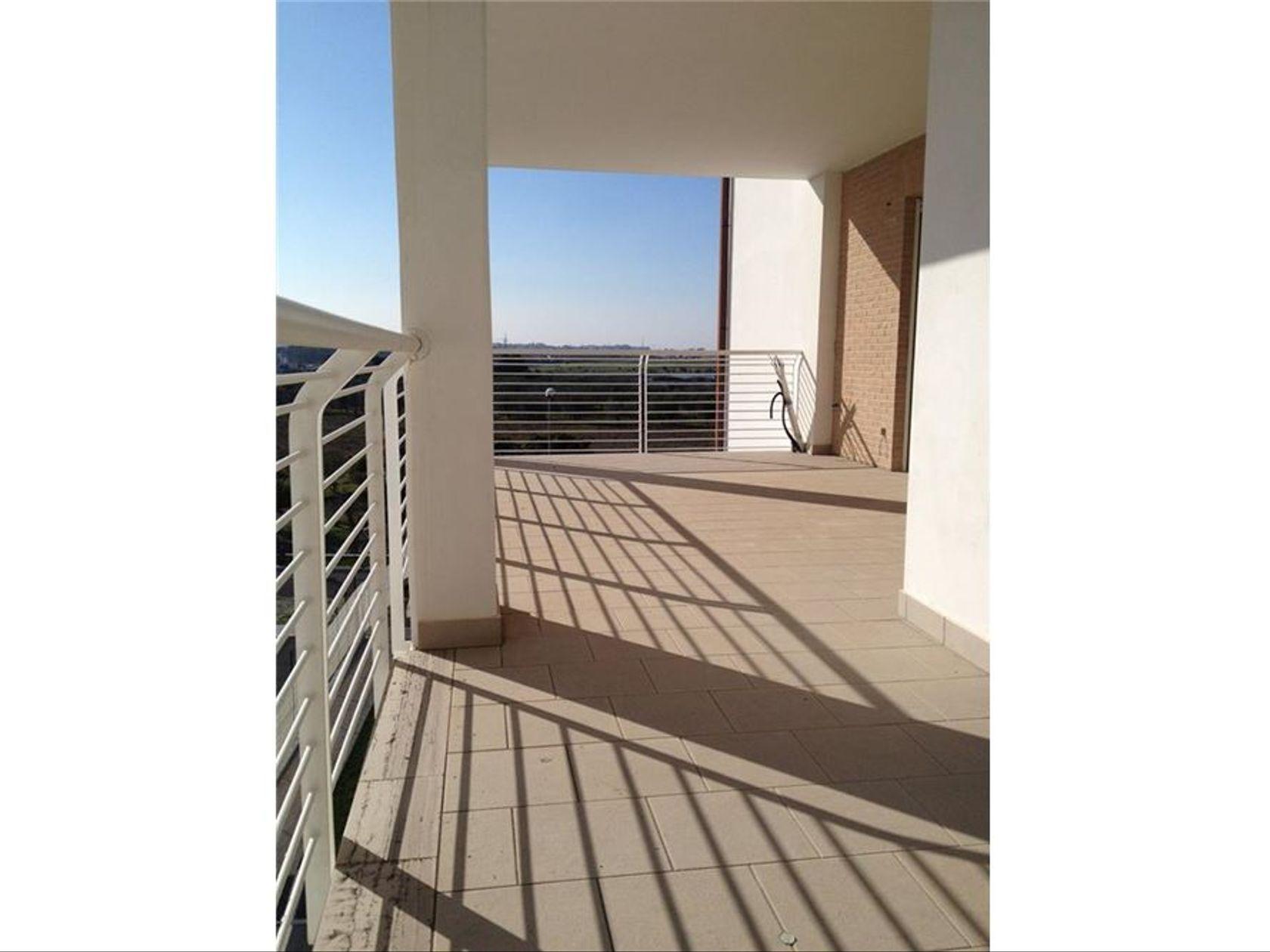 Appartamento Picone, Bari, BA Vendita - Foto 12
