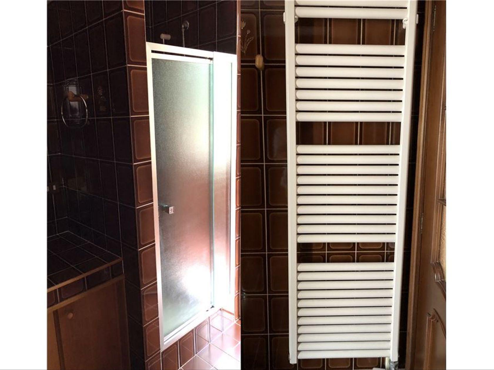 Appartamento Albissola Marina, SV Vendita - Foto 47