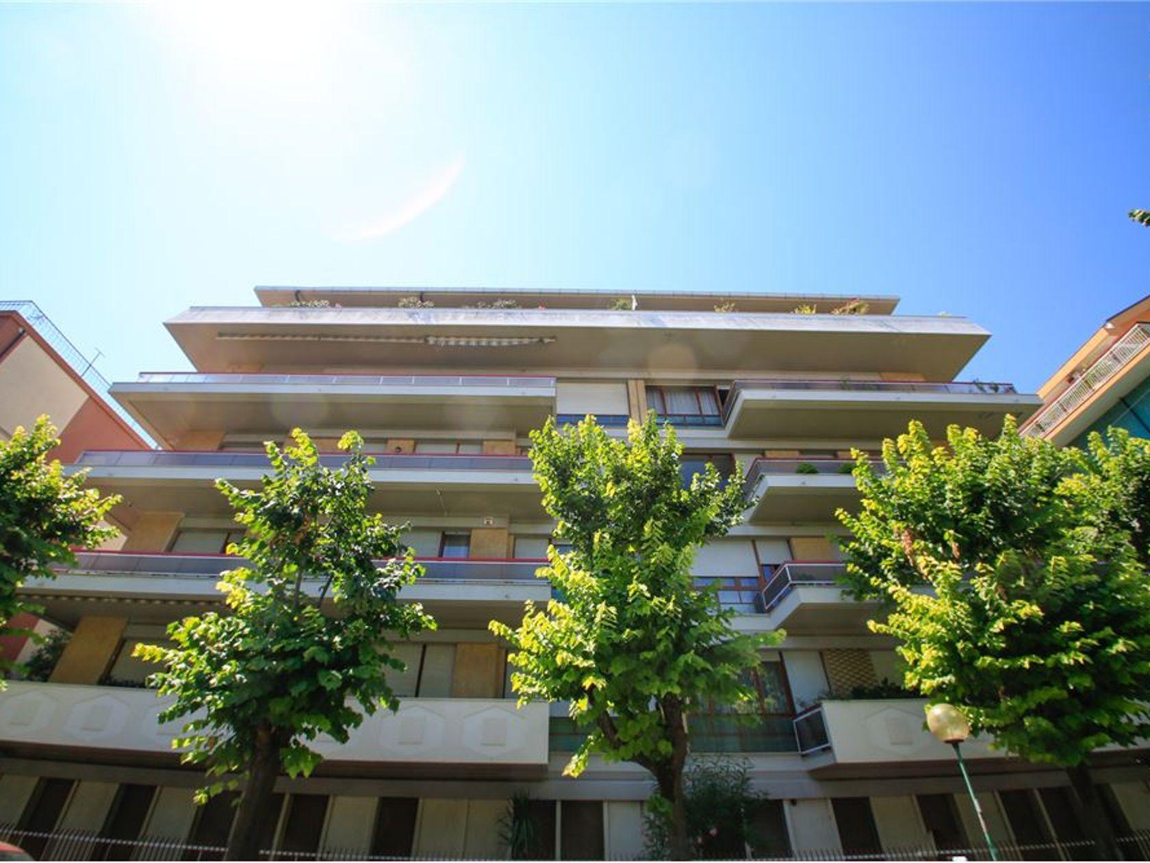 Appartamento Centro, Pescara, PE Vendita - Foto 22