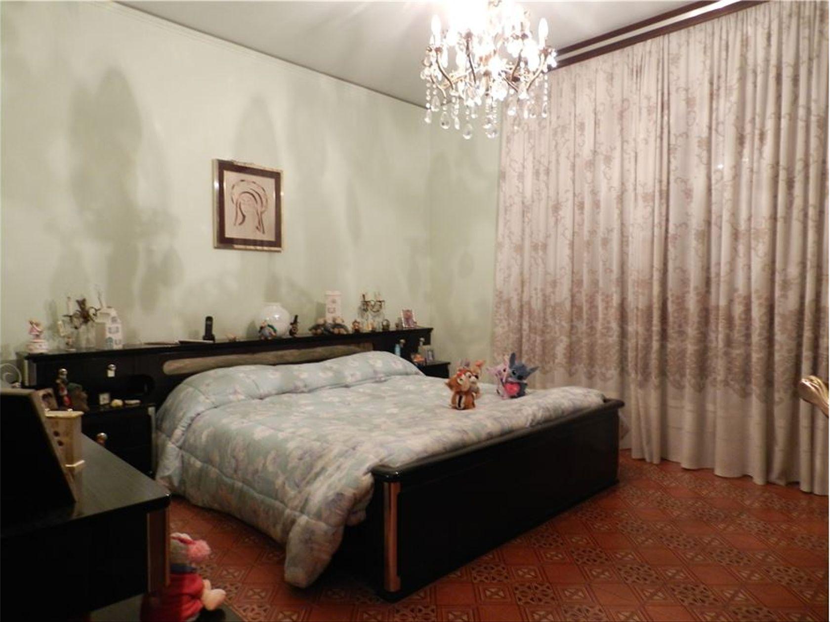 Appartamento Sesto Fiorentino, FI Vendita - Foto 14