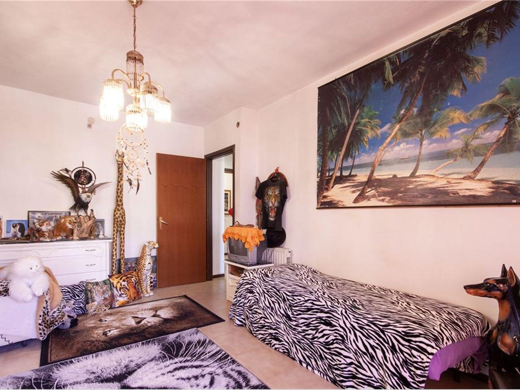 Appartamento Quartu Sant'Elena, CA Vendita - Foto 16