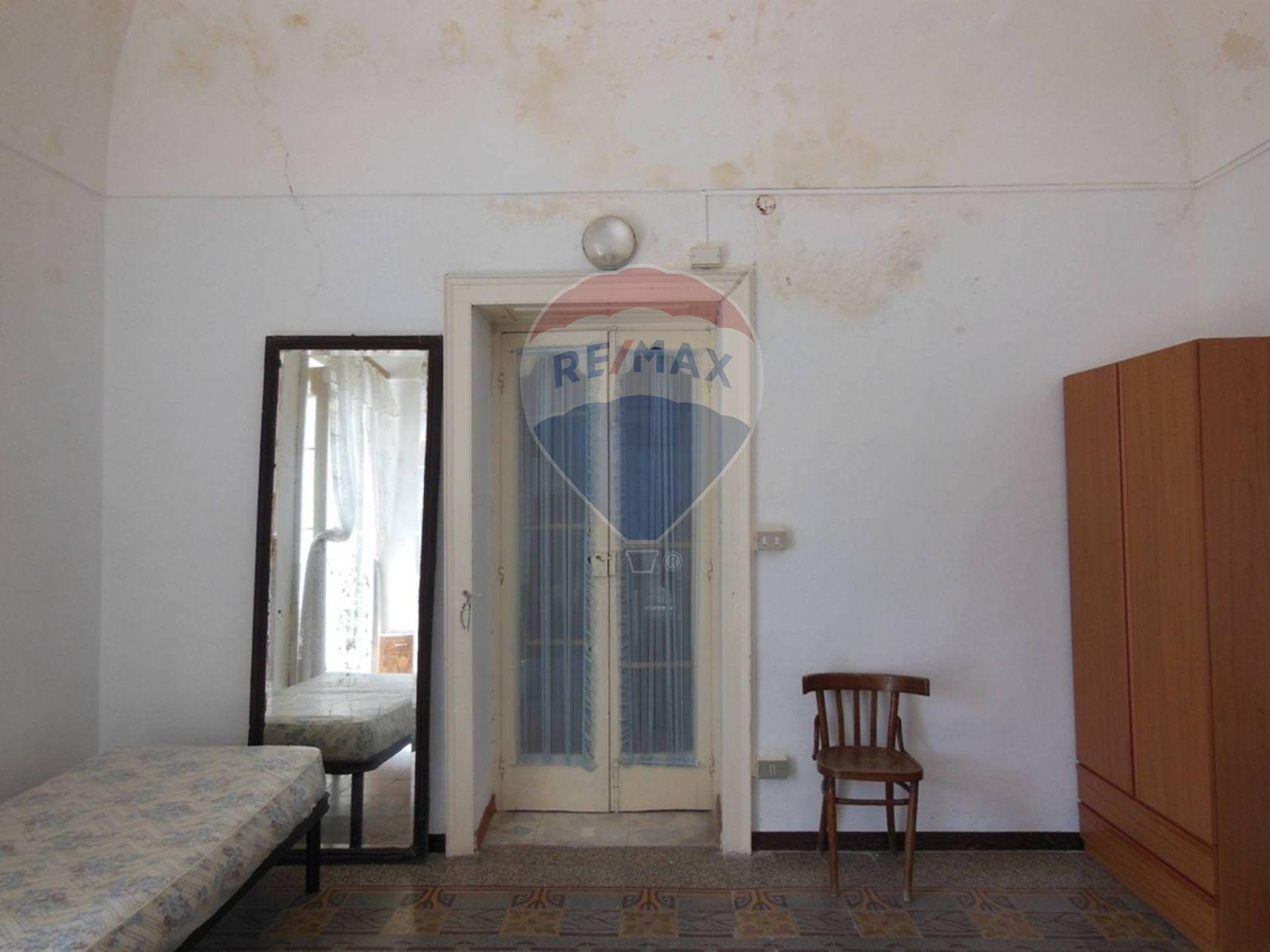 Appartamento Vieste, FG Vendita - Foto 10