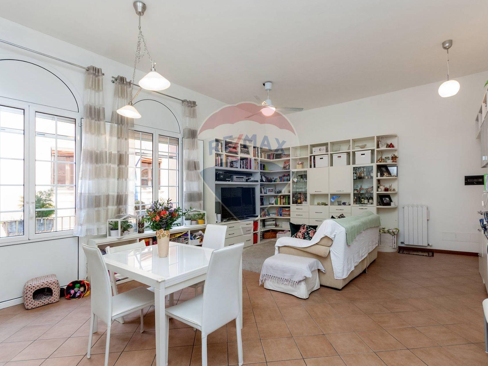 Appartamento Zona Centro Storico, San Giovanni in Persiceto, BO Vendita - Foto 10