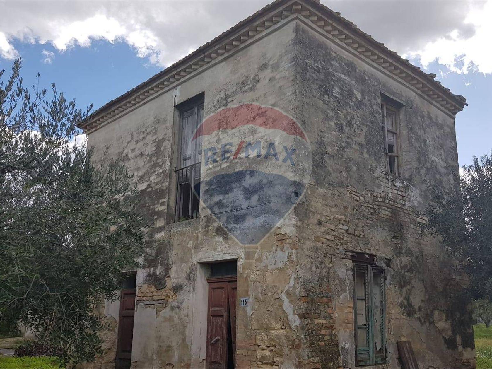 Casa Indipendente Torrevecchia Teatina, CH Vendita - Foto 13