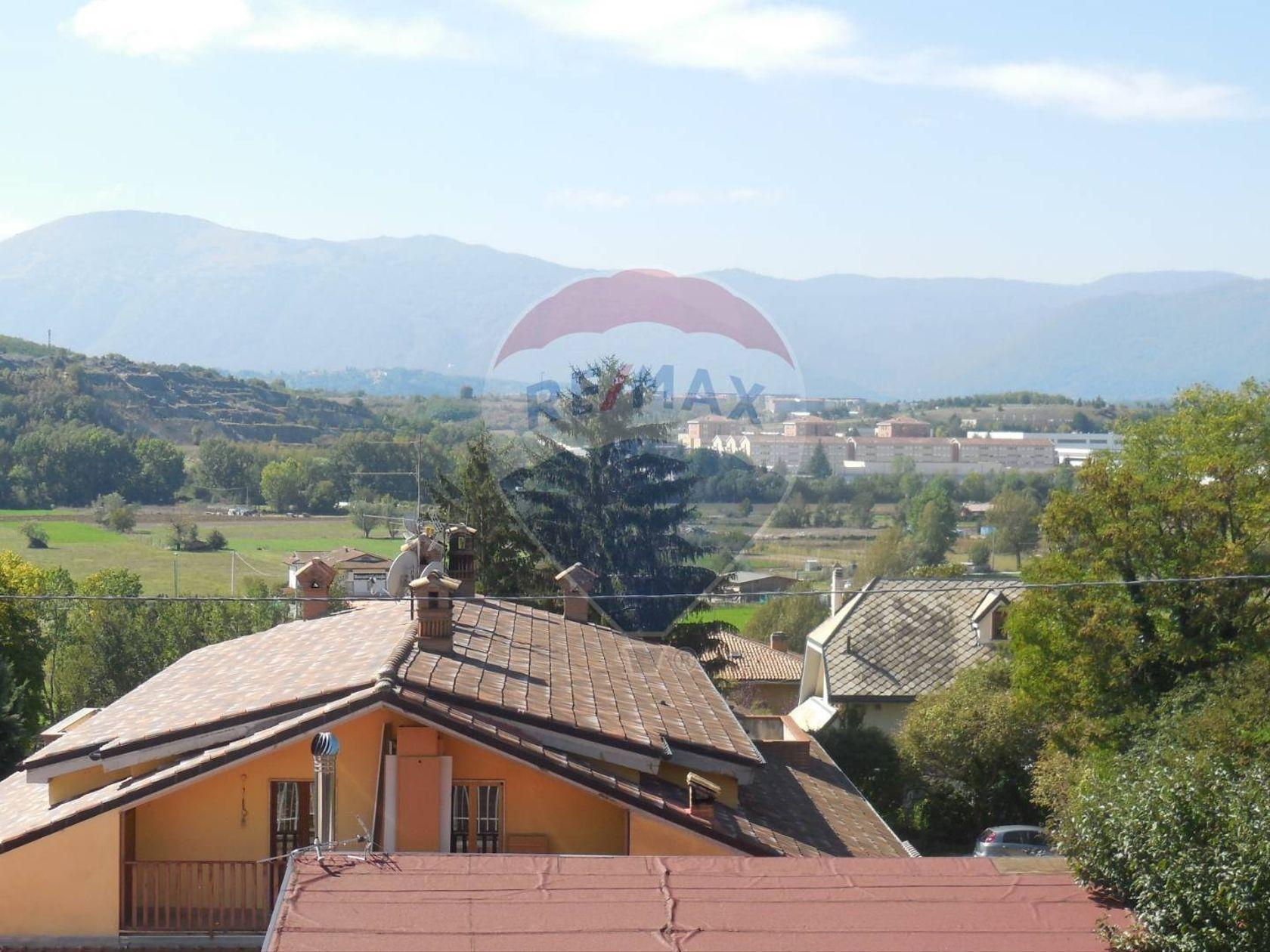 Appartamento Cansatessa, L'Aquila, AQ Vendita - Foto 5